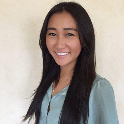 Phuong Quynh Nguyen linkedin profile