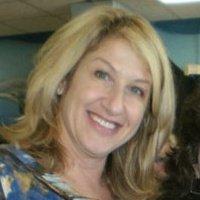 Patricia Kinney linkedin profile