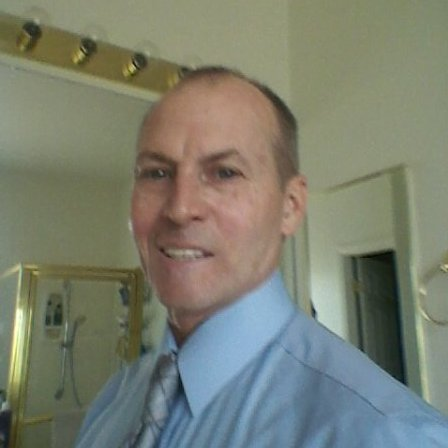 Norman Brewer linkedin profile