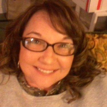 Velma Parker