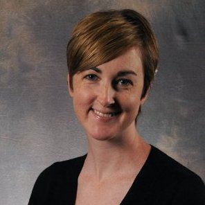 Penny Johnson linkedin profile