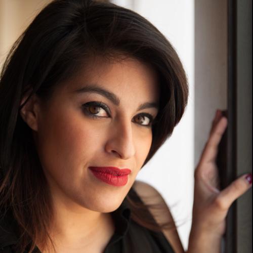 Blanca Gutierrez linkedin profile