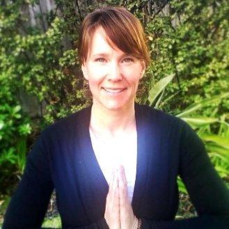 Christine Taylor linkedin profile