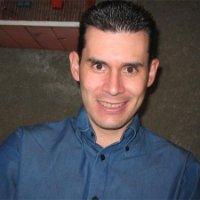 Hugo Flores linkedin profile