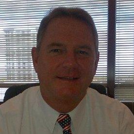 Gregory Mitchell linkedin profile