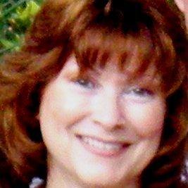 Beverly Trammell