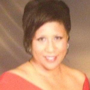 Tanya Y. Anderson linkedin profile