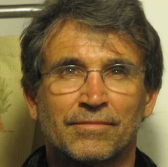 Bob Gerace