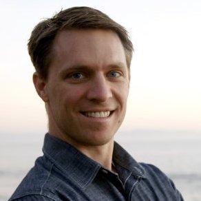 Dan Allen linkedin profile