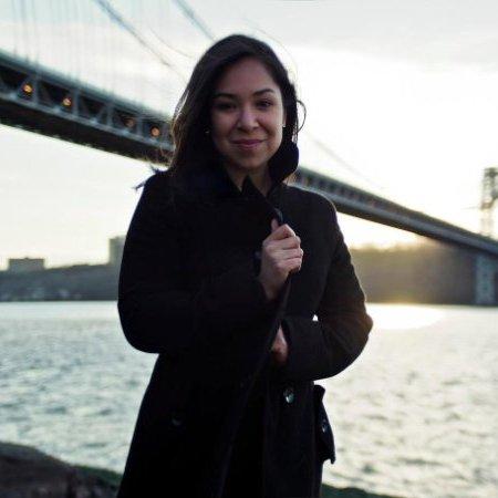 Karen K. Arnold linkedin profile