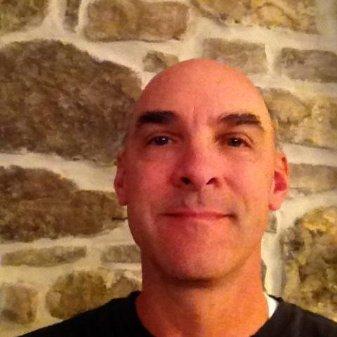 James Mohler linkedin profile