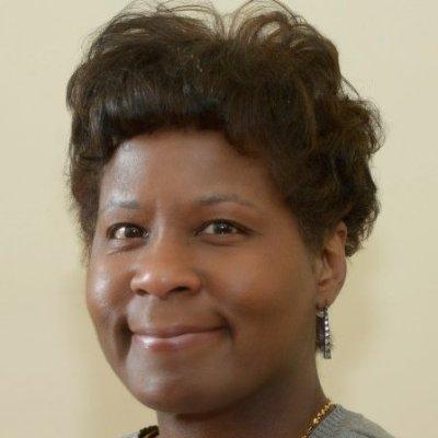 Stephanie Margo Davis linkedin profile