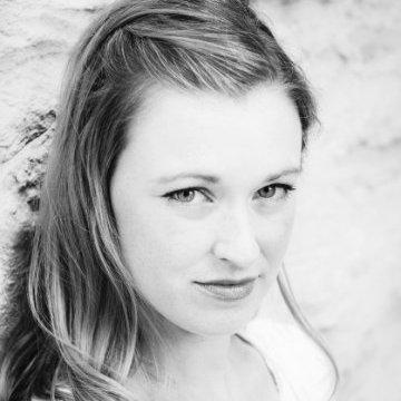 Eve Johnson linkedin profile