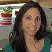 Heather Jones linkedin profile