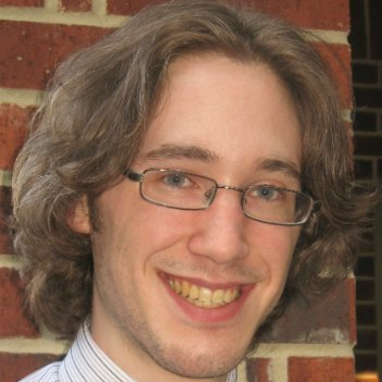 Jonathan Dietz linkedin profile