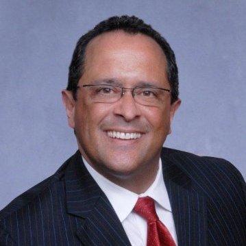 Nelson R. Zayas Rodriguez linkedin profile
