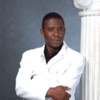 Lloyd Owens Jones 3rd linkedin profile