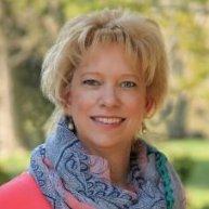 Amy M. Sullivan linkedin profile