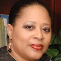 Anita L. Barnes linkedin profile