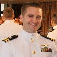 Gary Michael Adams linkedin profile