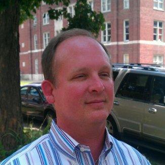 Greg S Moore linkedin profile