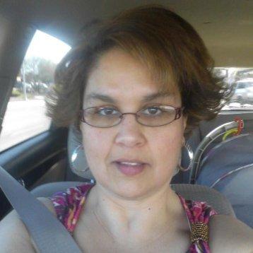 Barbara Trejo