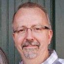 Michael (Scott) Bartholomew linkedin profile
