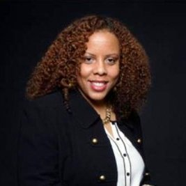 Joanne N. Smith linkedin profile