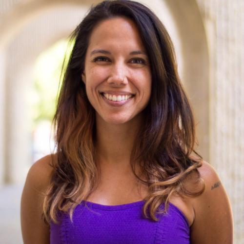 Elizabeth L. Bennett linkedin profile