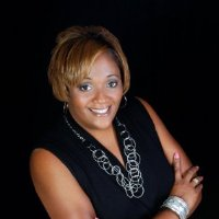 Patricia L. Jackson linkedin profile