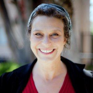 A. Laura Brody linkedin profile
