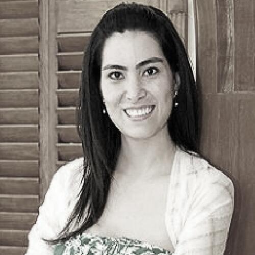 Valentina Reyes