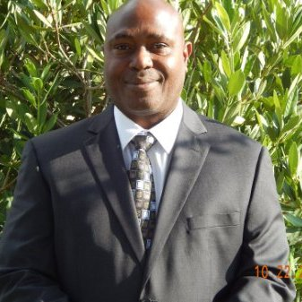 Rodney Jordan linkedin profile