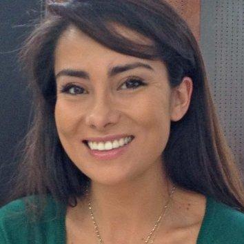 Victoria Rico
