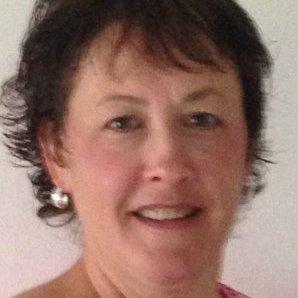 Stephanie Marquis Davis linkedin profile