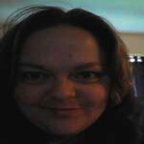 Sandra Scribner Harris linkedin profile