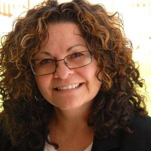 Vera Schaffer