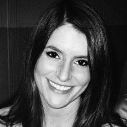 Erica Taylor Mizelle linkedin profile