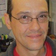 Carl Osborn linkedin profile