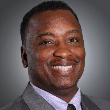 Eric A. Johnson linkedin profile