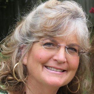 Karen Mcgivney