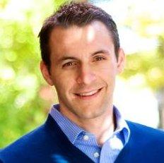 Brian Leverone