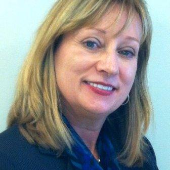 Maureen Sullivan Burke linkedin profile
