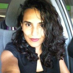Gloria Rodriguez Holt linkedin profile