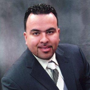 Hector Rodriguez III linkedin profile