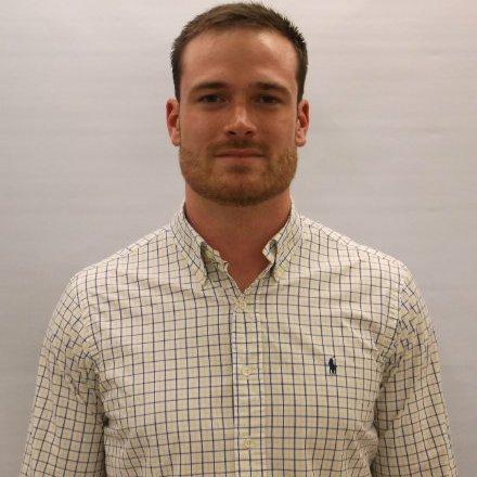 John Patrick Chandler linkedin profile