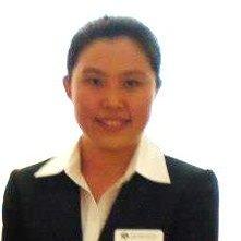 Xiao (Helen) Liang linkedin profile