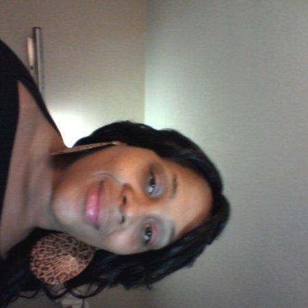 Ashley Heard linkedin profile