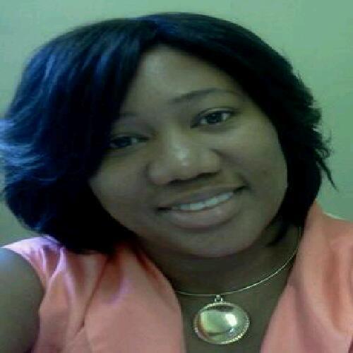 Sarah Elaine Williams linkedin profile