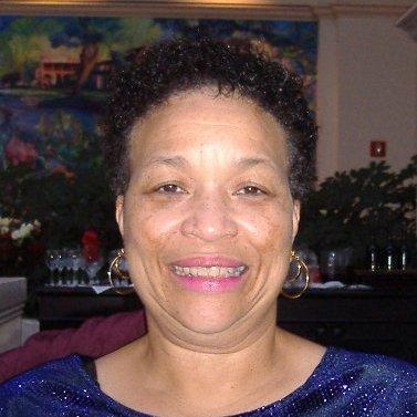 Brenda Moorer